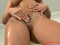 Sexy Teens Hither Hardcore Euro Sex Party @ www.EuroXXXVids.com 16
