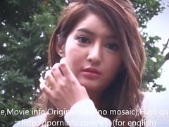 Pretentiously japanese girl sexual relations with numerous men.Group,Mass Bonking Japorn