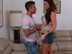 Alison Tyler  Neighbor's reimbursement