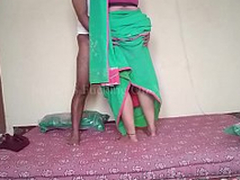 Indian Desi Team of two Bangla Carnal knowledge xvideos