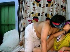 savita bhabhi indian become man spreading legs wide hardcore sex