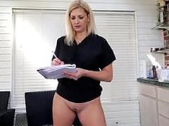 Mesmerizing abysmal doctor XXX video