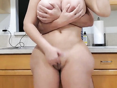 This thick MILF XXX drives me crazy and I can't get over to whatever manner epic her circle is